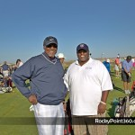 October-fest-golf-peninsula-de-cortes-2013-28 Octoberfest a golf fiesta by the sea!