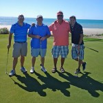 October-fest-golf-peninsula-de-cortes-2013-38 Octoberfest a golf fiesta by the sea!