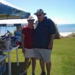 October-fest-golf-peninsula-de-cortes-2013-39 Octoberfest a golf fiesta by the sea!