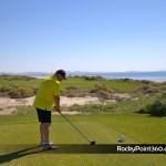 October-fest-golf-peninsula-de-cortes-2013-46 Octoberfest a golf fiesta by the sea!