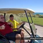 October-fest-golf-peninsula-de-cortes-2013-49 Octoberfest a golf fiesta by the sea!