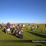 October-fest-golf-peninsula-de-cortes-2013-5 Octoberfest a golf fiesta by the sea!