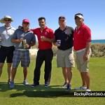 October-fest-golf-peninsula-de-cortes-2013-51 Octoberfest a golf fiesta by the sea!