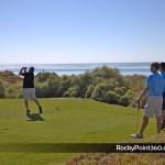 October-fest-golf-peninsula-de-cortes-2013-55 Octoberfest a golf fiesta by the sea!