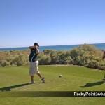 October-fest-golf-peninsula-de-cortes-2013-60 Octoberfest a golf fiesta by the sea!