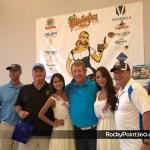 October-fest-golf-peninsula-de-cortes-2013-70 Octoberfest a golf fiesta by the sea!