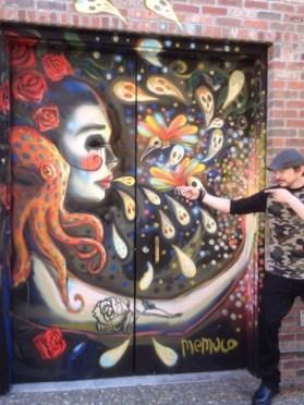 memuco-mural