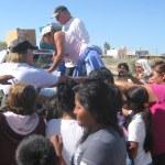 oct-barrios-081 Santa Claus Club: More than a Christmas gift