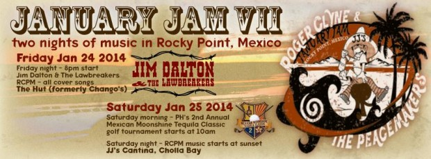 rcpm-janjam2014-620x229 Welcome 2014! Rocky Point Weekend Rundown!