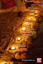 Día-de-Muertos-en-Casa-de-la-Cultura-14 Concurso de altares 2013