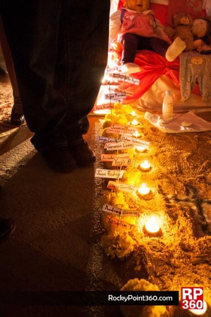 Día-de-Muertos-en-Casa-de-la-Cultura-20 Concurso de altares 2013