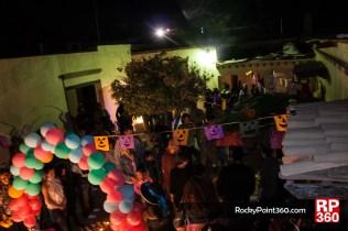 Día-de-Muertos-en-Casa-de-la-Cultura-22 Concurso de altares 2013