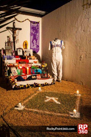 Día-de-Muertos-en-Casa-de-la-Cultura-24 Concurso de altares 2013