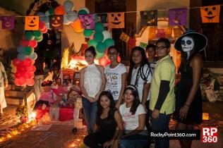 Día-de-Muertos-en-Casa-de-la-Cultura-27 Concurso de altares 2013