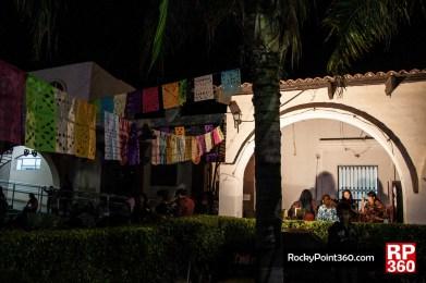 Día-de-Muertos-en-Casa-de-la-Cultura-39 Concurso de altares 2013