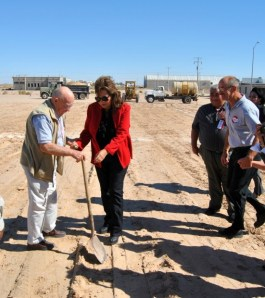 DIF-hemodialysis-1-551x620 Construction of Peñasco Hemodialysis Unit to begin in January