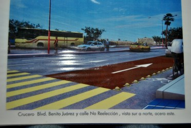 benito-juarez-project