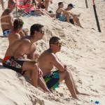 Funkalicius-27 Rocky Point X | Funkalicious beach ball!