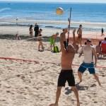 Funkalicius-80 Rocky Point X | Funkalicious beach ball!