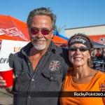 Rocky-Point-Rally-2013-13 13th Rocky Point Rally!