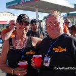 Rocky-Point-Rally-2013-14 Gracias to all 2013 Rocky Point Rally Sponsors & Volunteers!