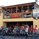 Rocky-Point-Rally-2013-15 13th Rocky Point Rally!
