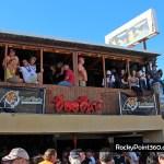 Rocky-Point-Rally-2013-28 13th Rocky Point Rally!