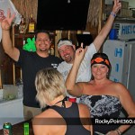 Rocky-Point-Rally-2013-42 13th Rocky Point Rally!