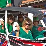 Rocky-Point-Rally-2013-48 13th Rocky Point Rally!
