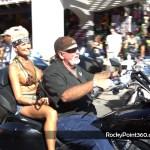 Rocky-Point-Rally-2013-49 13th Rocky Point Rally!