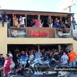 Rocky-Point-Rally-2013-51 13th Rocky Point Rally!