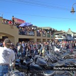 Rocky-Point-Rally-2013-52 13th Rocky Point Rally!