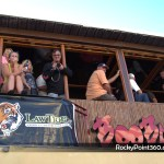 Rocky-Point-Rally-2013-61 13th Rocky Point Rally!