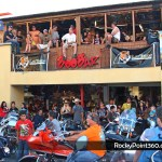 Rocky-Point-Rally-2013-67 13th Rocky Point Rally!