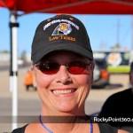 Rocky-Point-Rally-2013-7 13th Rocky Point Rally!