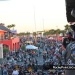 Rocky-Point-Rally-2013-76 13th Rocky Point Rally!