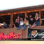 Rocky-Point-Rally-2013-79 13th Rocky Point Rally!