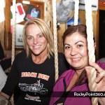 Rocky-Point-Rally-2013-85 13th Rocky Point Rally!