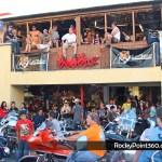 Rocky-Point-Rally-2013-99 13th Rocky Point Rally!