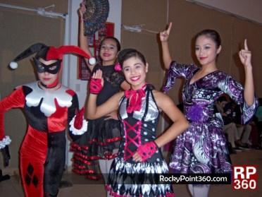 cascanueces-destiny-dance-01-620x465 Destiny Dance Academy to present Nutcracker Ballet 12/14