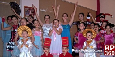 cascanueces-destiny-dance-03-620x307 Destiny Dance Academy to present Nutcracker Ballet 12/14