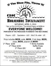 cbsc-horseshoe-april5