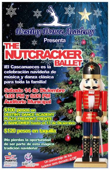 nutcracker-2013DD