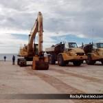 Home-port-construction-1 Puerto Peñasco launches construction of Cruise Ship Home Port