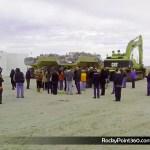 Home-port-construction-10 Puerto Peñasco launches construction of Cruise Ship Home Port