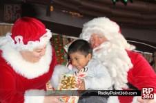 Santa-goes-to-boo-bar-11-630x419 ¡Feliz Navidad! Rocky Point Weekend Rundown