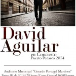 david-aguilar2014-150x150 Holiday music! Rocky Point Weekend Rundown!