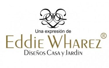 """Eddie-Wharez-620x387 Convocatoria / Nominations for 2013 """"Eddies"""""""