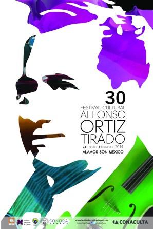 Imagen 30 Festival AOT 2014