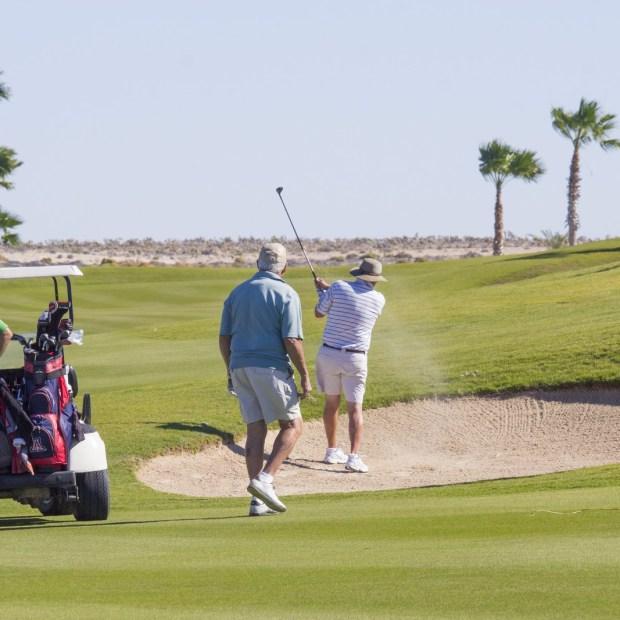 The-Club-at-Islas-del-Mar-Puerto-Peñasco-Rocky-Point-4 The Club at Islas del Mar | Golf course.